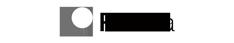 ユニットシェルフ 家具・インテリアの通販|Rafila(ラフィラ)