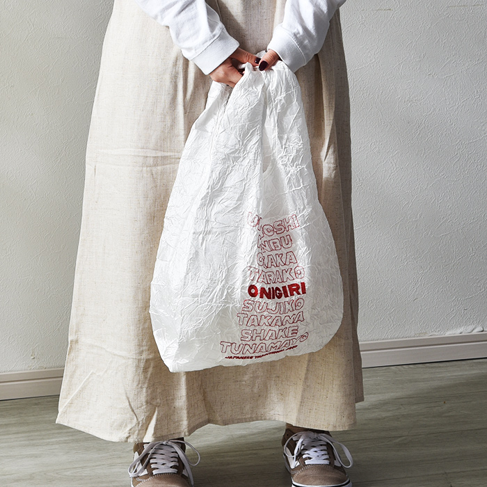 ショッピングバッグ エコバッグ